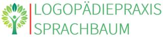 Logopädiepraxis Sprachbaum Logo