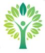 Logopädie Logo